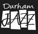 Durham Jazz